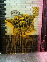 2008 london cans festival 03 by orticanoodles