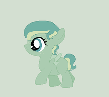 .:Drizzle Drop:. by EpiclyAwesomePrussia