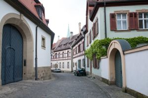 Bamberg 009 by picmonster