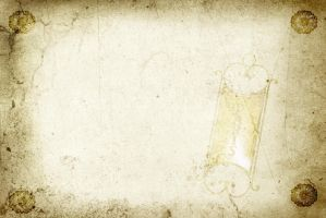 Texture 141 by deadcalm-stock