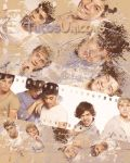 +ID One Direction by Tutosunicons