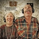 MUSIC AT HOME by cetrobo