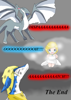 If only pg5 final by HeroHeart001