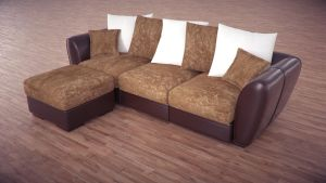 furniture 5 by Krzychuc4d