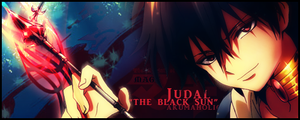 Judal Signa - again xD by lotras