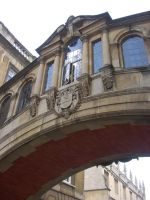 Oxford 3 by LL-stock