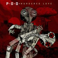 P.O.D. - Murdered Love by soulnex