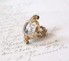 steam punk ring III by Archaic76