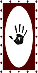 layout_guide_for_dark_brotherhood_banner_by_emptysamurai-d4mq31y.png