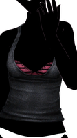 MMD Shirt DL by 2234083174