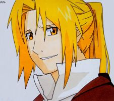 Amusement by OneColoredLily