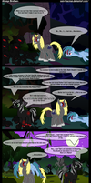 Always Brothers Part 5 English by Sam-F-Nacman