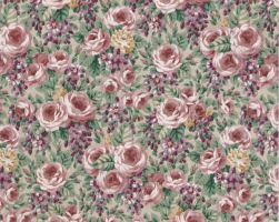 Rose wallpaper pink by jinifur