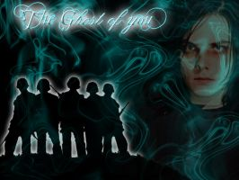 My chemical Romance by pOisoned-Dream
