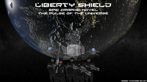 Liberty Shield Wallpaper 01 Download by The-Port-of-Riches