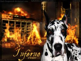 Inferno2 by annad3