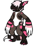 Neopolitan [Auction, Open] by Mulch-Adopts
