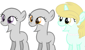 Smile for the camera! (COLLAB) by Quirktastic