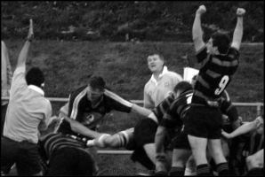 Rugby 004 by MetalTrack