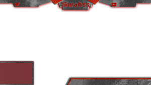 Swabss overlay request by overlaystwitch