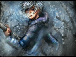 My Name is Jack Frost by whitty-boo