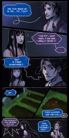 TOD: Chapter 3 page 04 by Yufei