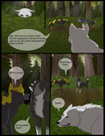 SB - Page 6 Issue 1 by GoldSnapDragon