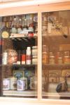 goods in vaucluse 2 by ingeline-art