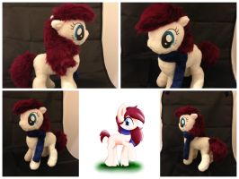 Sohma! by laurilolly-crafts