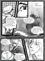 Inu Comic PODOL: Chpt. 1 - Pg. 22 by WhiteRiceLover
