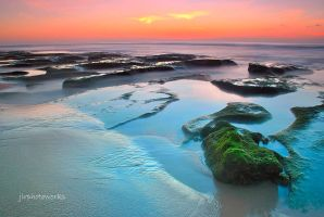 Balangan Beauty by ultratrash