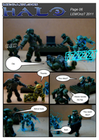 MB Halo 3 Page 6 by LEMOnz07
