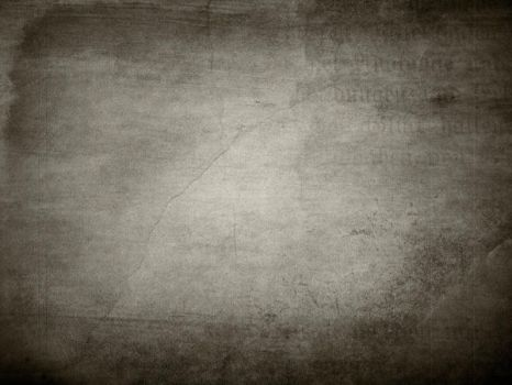 Grunge texture 2 by darkrose42-stock