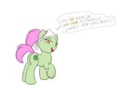 Sour says by Siansaar