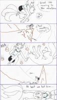 CL Round 2 Pg 10 by evilanimgirl