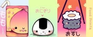 Fuudo by sakura-kindness