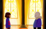 Judgement Hall - gif by UnluckyS