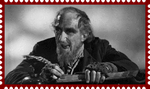 Ron Moody, Fagin In Oliver!, Dies Aged 91 by JediSenshi