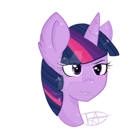 Twi by Delta-kitty