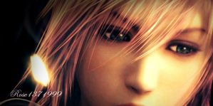 Lightning's eyes. by rose1371999