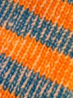 Knitting Close Up by knittywitty