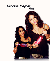 Vanessa Hudgens Png Pack by emmagarfield