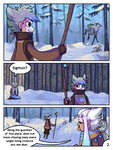 Page 1.2 by griffsnuff