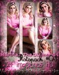 Photopack 725: Marina and The Diamonds by PerfectPhotopacksHQ