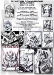 TF Nation Commissions pre-order info by GuidoGuidi