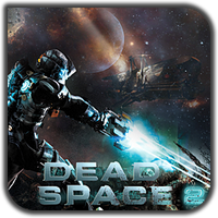 Dead Space 2 v7 by PirateMartin