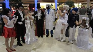 AWA 2011 - 422 by guardian-of-moon