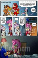 ICWD#1 - Page 20 by SallyVinter