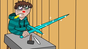 disappointed ChimneySwift thumbnail for TQF by Mabeanie