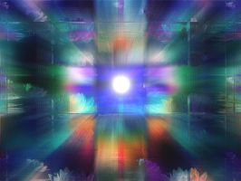 The Soul_s inner path by purr3sunshinepocket